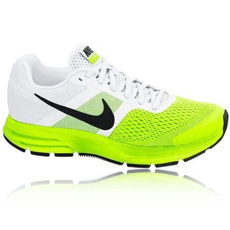 nike air pegasus 30 running shoes nike air pegasus 30 s running shoes sp14 30