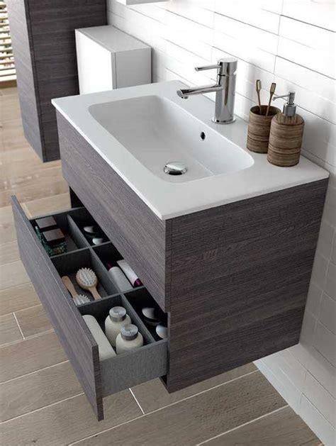 salgar mobili bagno mueble ba 241 o y lavabo fussion line salgar ba 241 o decoraci 243 n