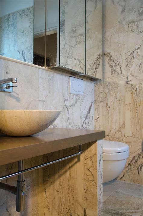 rivestimento bagno travertino rivestimenti in travertino per bagno pietre di rapolano