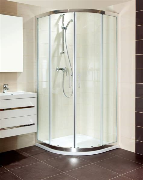bathroom traditional bathroom shower stall design and