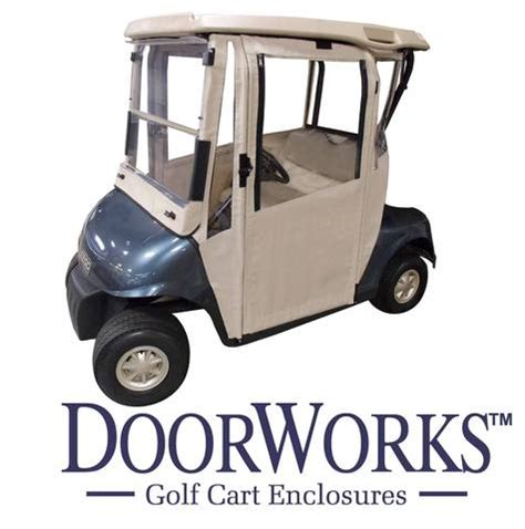 hdk golf cart wiring diagram the best cart