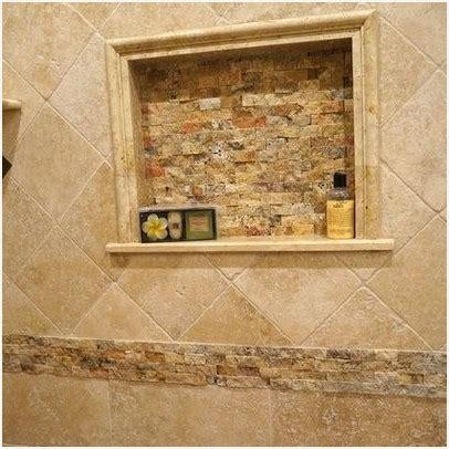 small bathroom floor tile patterns best choices 187 cse leaks
