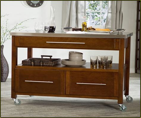 movable kitchen island designs movable kitchen island designs portable kitchen island