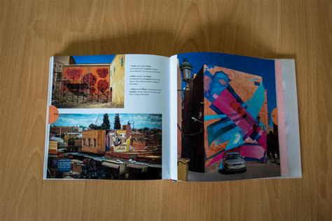 street art lonely planet lonely planet quot street art quot book with mb6 street art pictures urbanpresents