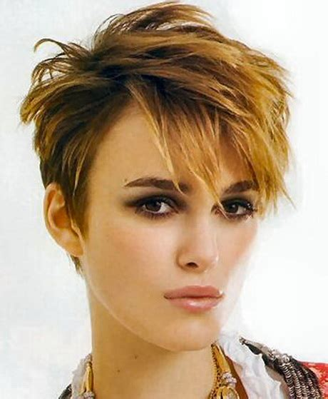 Current Hairstyle Trends by Current Hairstyle Trends