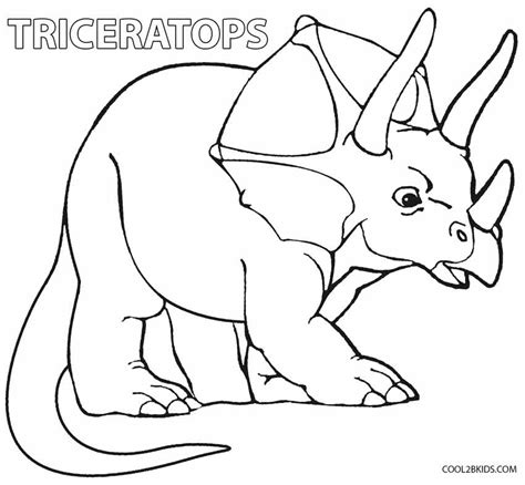 printable coloring pages of dinosaurs printable dinosaur coloring pages for cool2bkids