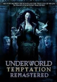 film underworld ordre the man behind the mask s fanedits