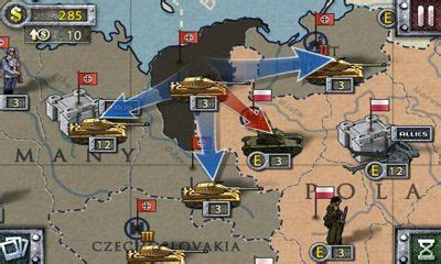 european war 2 apk european war 2 for android free european war 2 apk mob org