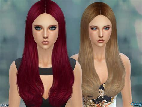 jody sta hairstyle in be careful jody sta hairstyle in be careful hugh bonneville hugh