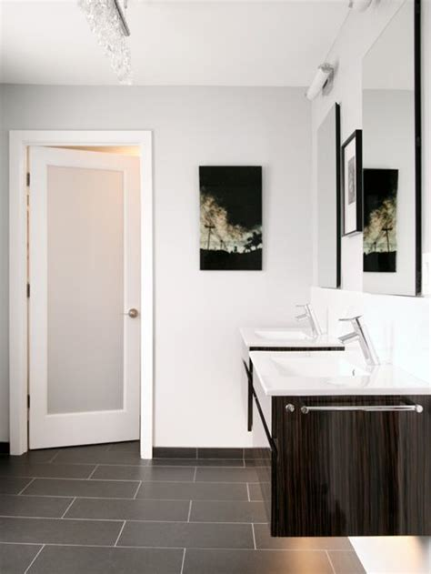 bathroom door designs bathroom doors houzz
