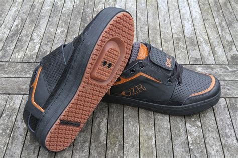 Sandal T Payet dzr shoes terra 2015 reviews 187 clothing 187 shoes imb free mountain bike magazine