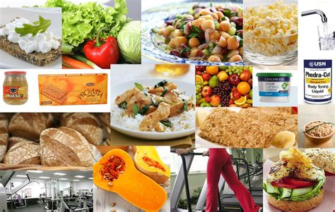 Food Collage For Kids Www Imgkid Com The Image Kid Has It Healthy Food Collage