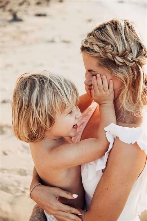 up the archives barefoot blonde by amber fillerup clark 202 best images about mama child on pinterest natural
