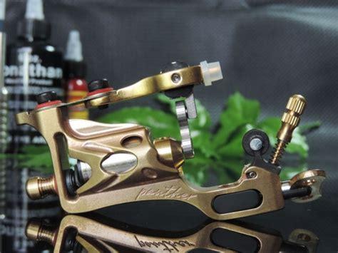 easy tattoo machine rotary tattoo machine parts custom rotary tattoo machine