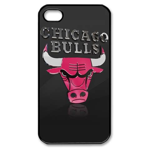 Casing Hp Iphone 4 4s Chicago Bulls 2 Custom Hardcase Cover 97 best images about bulls on new years alyssa and