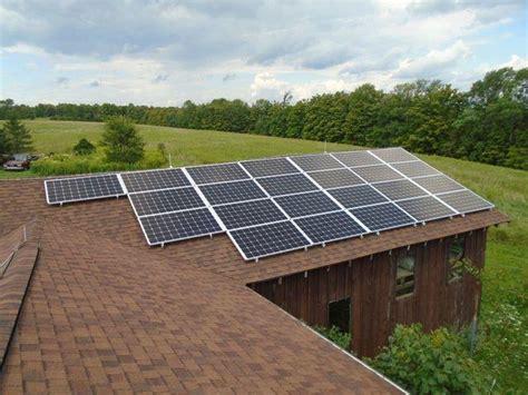 solar power options solar power solar electricity systems seneca falls elmira pittsford ny solar electricity