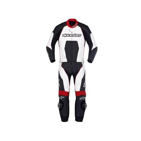 Motorradbekleidung Textil Reinigen by Reinigung Motorradkombi Aus Glattleder 49 00