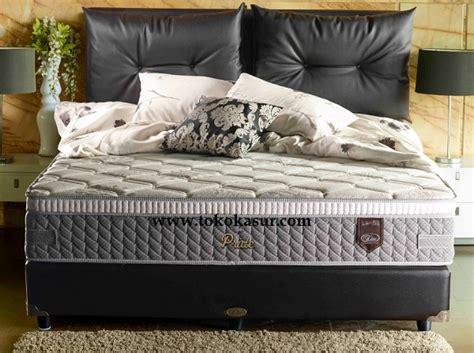 Matras Bed Elite elite bed kasur elite harga elite matras