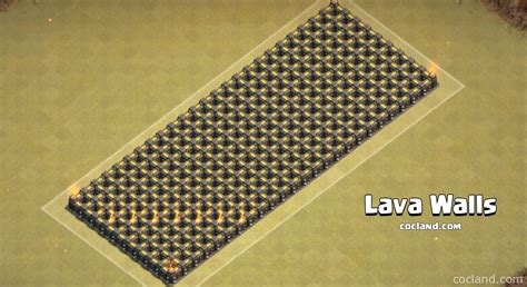 all clash of clans wall upgrades town hall 9 what to upgrade next what to upgrade first