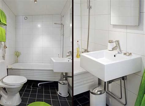amazing designs for small bathroom toilet spaces
