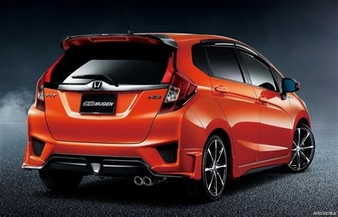 honda jazz 2016 2016 honda jazz ii hybrid pictures information and