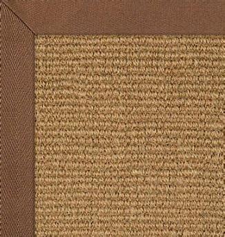 tappeto cocco tappeti e materiali