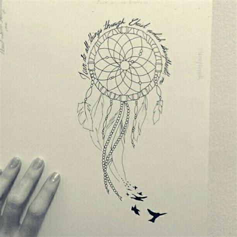 sketch book kaufen die besten 17 ideen zu traumf 228 nger tattoos auf