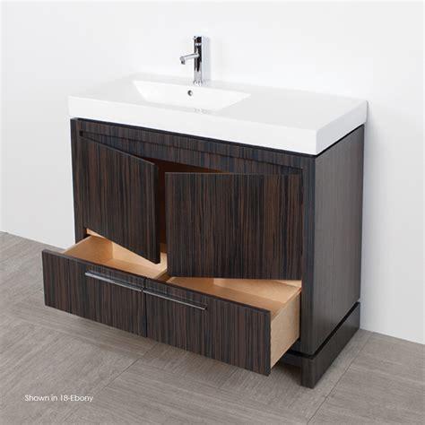 Guest Bathroom Vanities by Vanity Guest Bath 2