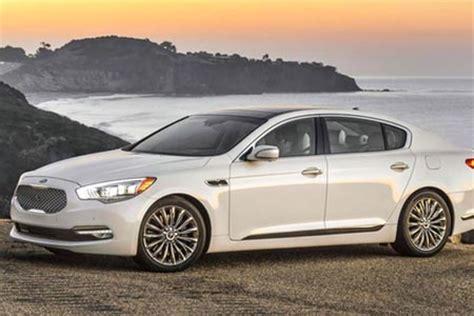 Kia Extended Warranty Cost Kia Extended Auto Warranty Top Car Warranty Service