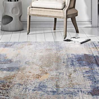 carolina fleece front rug furniture savings