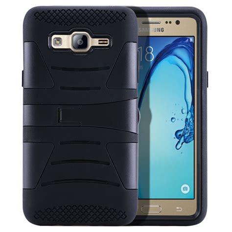 Samsung Tab A 97 T550 Defender Rugged Armor Bu Berkualitas for samsung galaxy on5 rugged defender armor phone 2 cover ebay