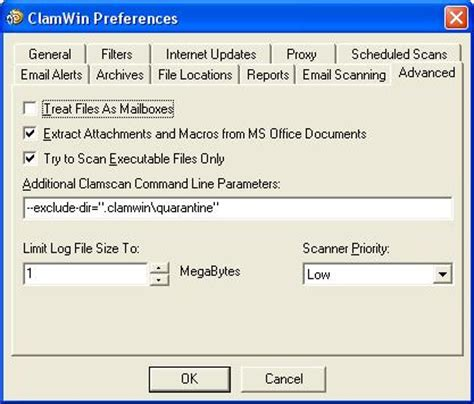 exclude pattern web xml xml backslash escape image search results