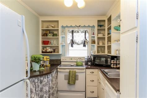 small cape cod kitchen ideas white can be very hot small cape cod remodel eclectic kitchen grand rapids