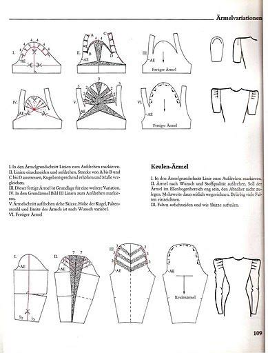 Raglan Transformers A O E 01 17 best images about sleeves on sewing coat