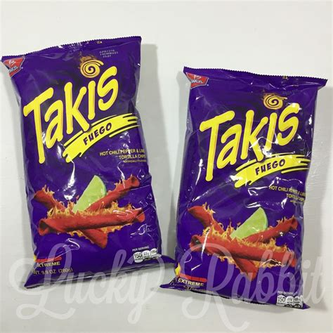 big bag of takis at target how much does coast 2 bags large bags takis fuego hot chili lime corn snack