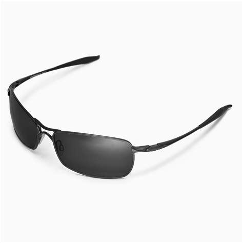 Oakley Crosshair 20 Leademerald Polarized oakley crosshair 2 0 polarized lenses