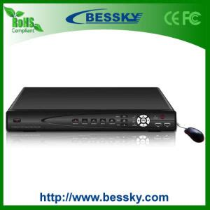 Dvr 8 Channel Avtech Avz 207 china 8ch h 264 cctv dvr be 8108v china dvr cctv dvr