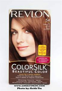 best box color light brown hair color box rachael edwards