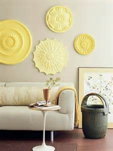 decor ideas wall simple  decor then you should consider to decorate your walls with ceiling