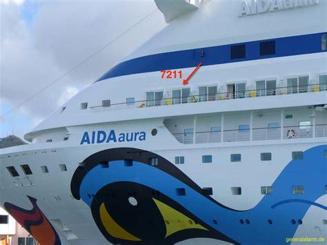 4er kabine aida aidaaura 183 kabine 7211 balkon aida und mein schiff