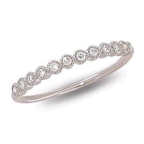 25 best ideas about wedding bands on white