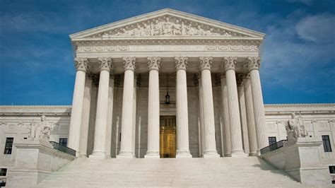 supreme retailers how the supreme court s ruling on sales tax could
