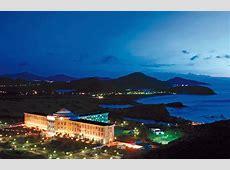 Hesperia Isla Margarita & Golf club - Caribbean, Isla ... Year Round Weather