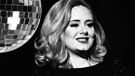 adele rolling in the deep mp3 download adele rolling in the deep mp3 download