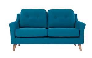 ikea divanetto ikea divanetto due posti idee creative di interni e mobili