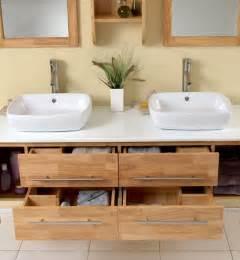 badezimmer g 252 nstig kreative ideen f 252 r ihr zuhause design