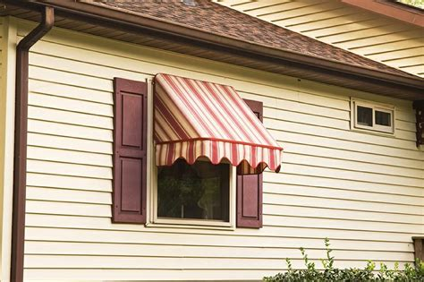 home window awnings window awning awnings for homes pinterest window