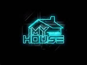 song welcome to my house mp3downloadonline