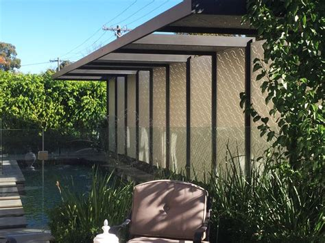 pool screen privacy curtains 17 best images about motif on pinterest pretoria