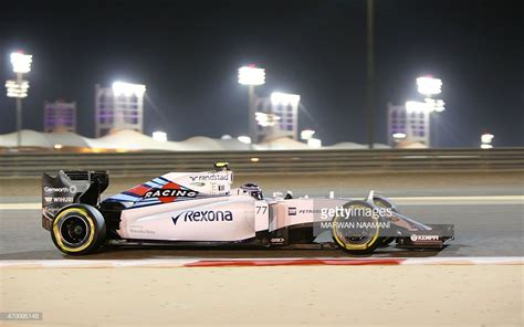 martini racing driver williams martini racing driver valtteri bottas